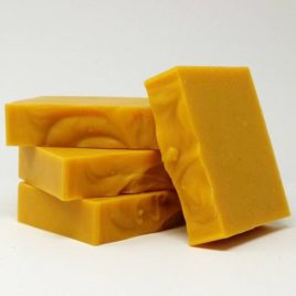 New Sensation<br><small>Citrus Bar</small>
