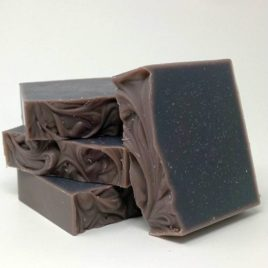 Purple Haze<br><small>Lavender Bar</small>