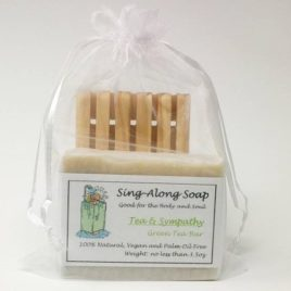 Gift Pack (Festive)<br><small>Gift Set</small>