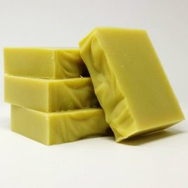 Shining Star<br><small>Shampoo & Body Bar</small>